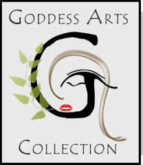 Goddess Arts Collection